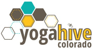 Yoga Hive Colorado
